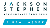 Jackson Stephen - Accountants | Advisers